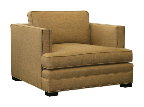 sofas short seat depth sofa seat depth 26 images