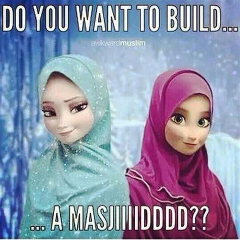 tutorial hijab elsa frozen frozen hijabistyle hijab pinterest frozen lol lol