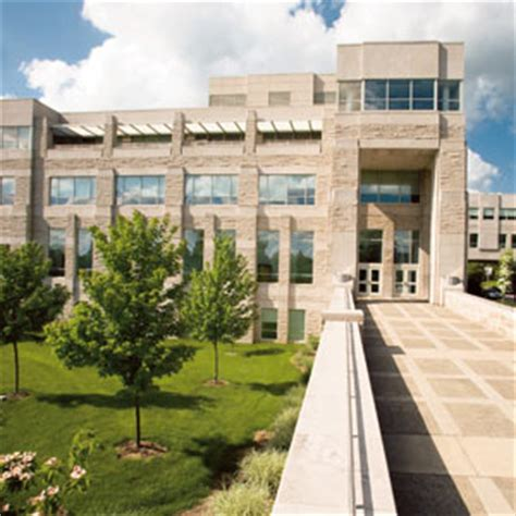 Indiana Kelley School Of Business Mba by 27 Indiana Kelley Forbes
