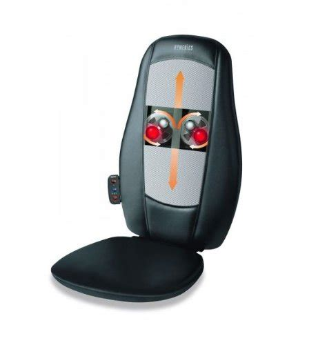 homedics chair pad with heat chair homedics chair massager with heat pregnancy