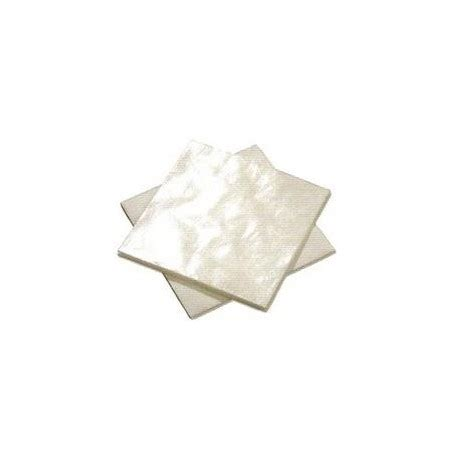 Melolin 10x10 melolin absorbent dressing 10cm x 10cm