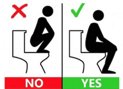 how does it take to toilet a signs sit on toilet asian tourists stand loo defecate lucerne switzerland uk