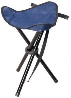 disc golf chair bag buy disc golf three leg folding chair stool folding c
