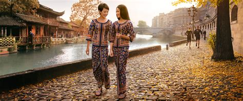 batik air fleet age the singapore girl