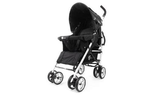 siège auto bébé confort pivotant poussettes acheter