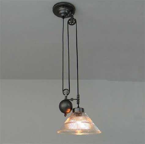 popular retractable light fixture buy cheap retractable