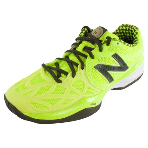 3agup5ai authentic womens new balance tennis shoes on sale