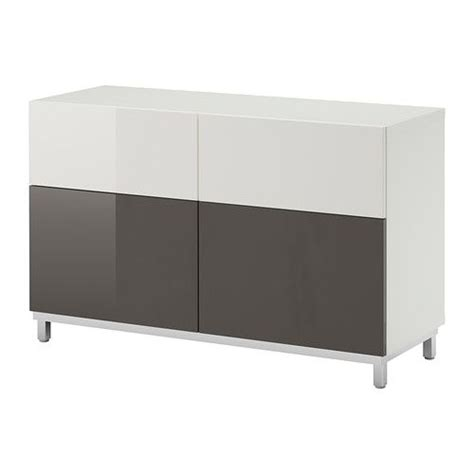 ikea white high gloss furniture best ikea furniture