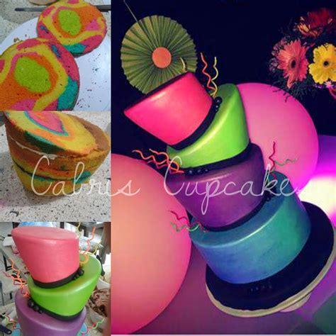 imagenes de tortas locas cabris cupcakes colores ne 243 n la tendencia para fiestas