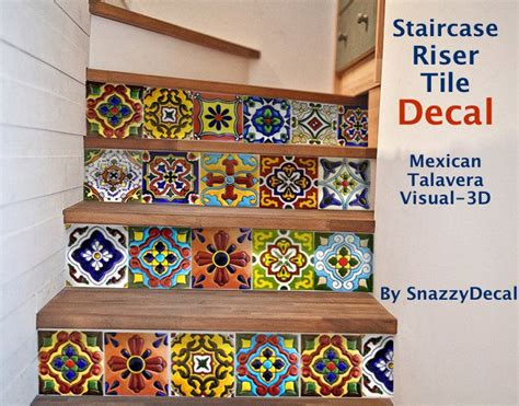 wall tiles vinyl decals and vinyls on pinterest wall tile vinyl decal sticker or removable by snazzydecals