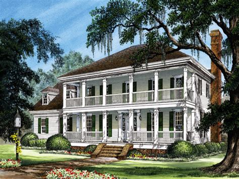 southern cottage house plans southern country cottage house plans southern style