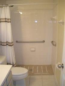 pin walk in shower tile designs photos on