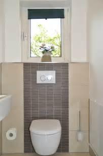 babywanne mit gestell für badewanne g 228 ste wc fliesen ideen kreatives haus design