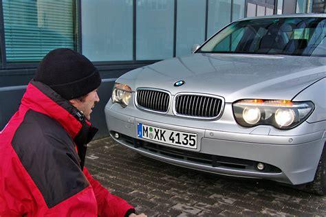 Hauptuntersuchung Auto by Ratgeber Hauptuntersuchung Bilder Autobild De