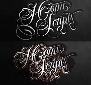 lettering templates fonts 20 best lettering fonts for free