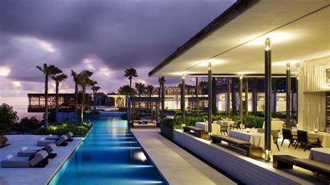 best luxury hotels in the world top 10 best luxury hotels in the world the luxury travel