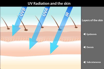Uv Ls For Skin Conditions by Center For Plastic And Reconstructive Surgery