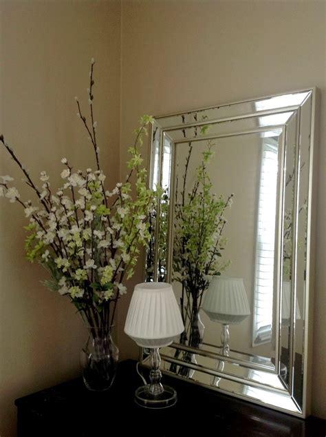51 Best Floral Arrangements Images On Pinterest Floral Garden Ridge Flowers