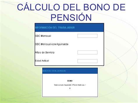 nueva ley de pensiones el salvador 2016 jubilacion issste 2016 newhairstylesformen2014 com