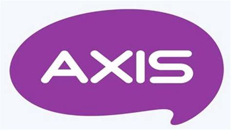 carw mendapatkan kuota gratis indosat terbaru desember 2017 cara mendapatkan kuota internet gratis axis terbaru 2018