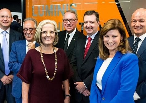 Simon Business School Mba Fees by Luminis Partners And Unsw Launch 1m Scholarship Program