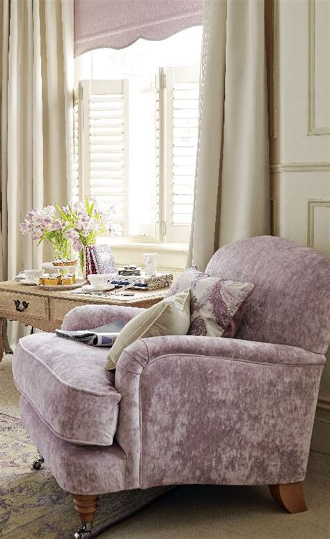 Mauve Living Room Accessories by 1000 Ideas About Mauve Living Room On Living