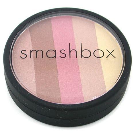 smashbox fusion soft lights smashbox fusion soft lights intermix fresh