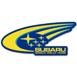 subaru rally decal car graphics decal kit predator sngl stickers tribal