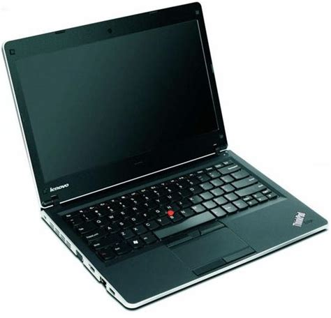 lenovo thinkpad edge 15 lenovo thinkpad edge 15 quot reviews shop lenovo