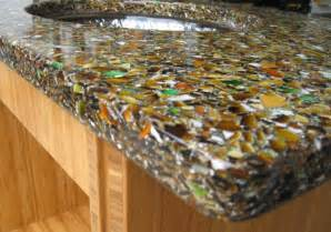 the 5 best eco friendly kitchen countertops