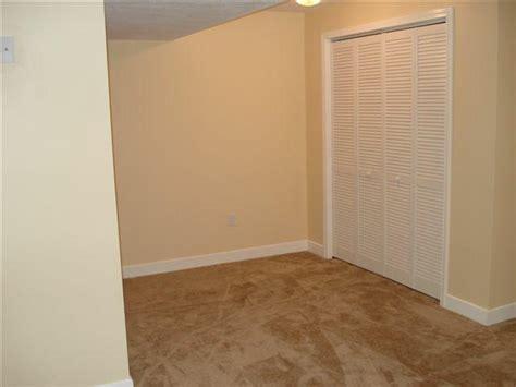 non conforming bedroom 417 blaze blvd baldwin ks 66006