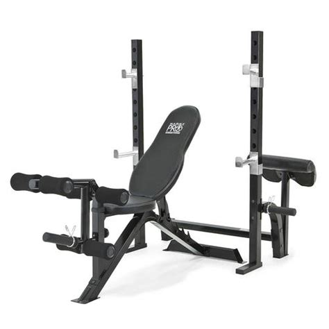 marcy weight bench attachments brand for one of the top olympic weight bench marcy pro