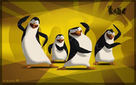 film kartun madagascar kumpulan gambar the penguins of madagascar gambar lucu