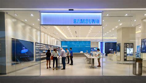 samsung sklep galeria dziennik internaut 243 w
