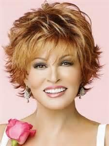 coiffure femme 50 ans carre
