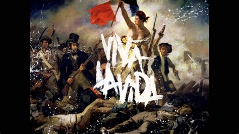 coldplay viva la vida download download coldplay viva la vida mp3 download free wallpaper