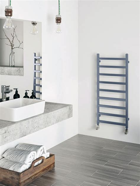 ölradiator badezimmer towel radiator gekko radiator senia bathroom radiators