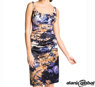 for best designs of wholesale clothing australia get in