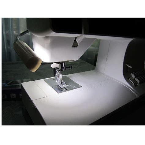 led gooseneck machine light led sewing machine light working gooseneck l 30 leds