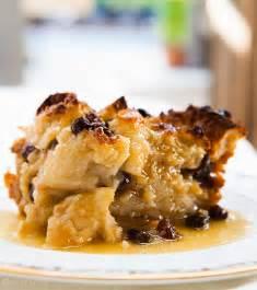 bread pudding recipe simplyrecipes com