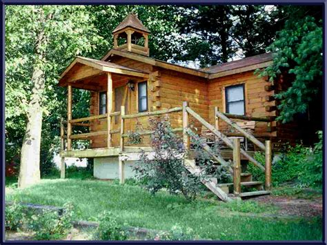 Amish Built Cabins For Sale by Amish Log Cabins 438187 171 Gallery Of Homes