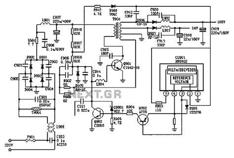 srs intercom wiring diagram 27 wiring diagram images