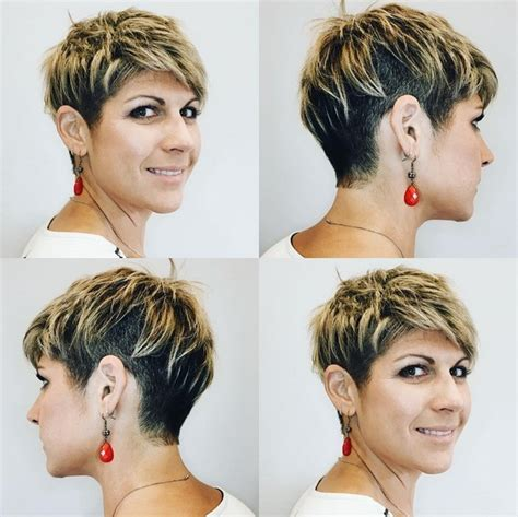 short trendy haircuts for women 2017 10 trendy short haircut ideas latest short hair styles