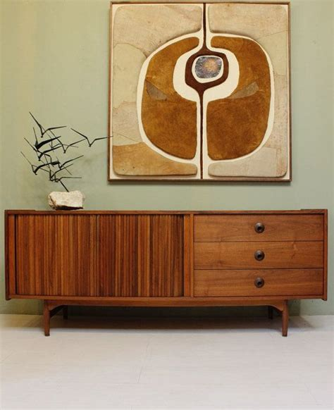 25 best ideas about mid century furniture on