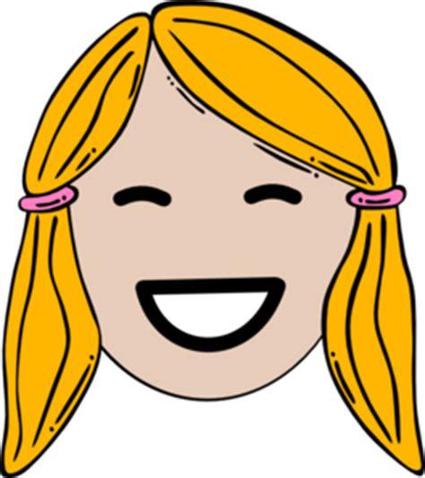happy clipart happy clip at clker vector clip