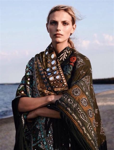 Top Karlina Stripe 432 best images about bohemian fashion on boho hippie hippie chic and bohemian