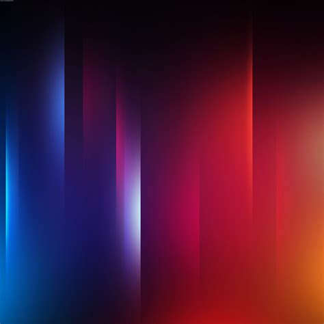 apple wallpaper vertical ve62 colorful vertical lines abstract pattern art papers co
