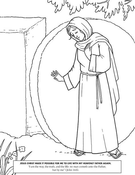 coloring pages jesus is king beautiful jesus coloring pages artsybarksy
