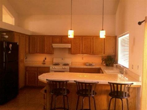 Vaulted Ceiling Pendant Lights by Cabinet Lighting And Pendant Lighting On 18 Ft