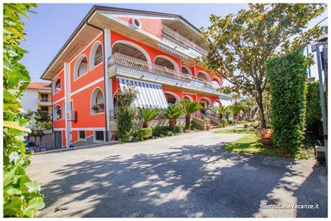casa vacanze ascea marina villa magnolia cilento natura a ascea marina casa